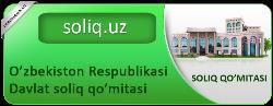 soliq.uz.png